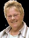 Jutta Kaufmann