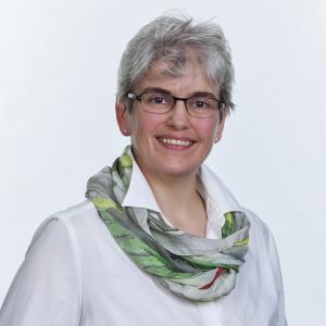 Monika Hagen